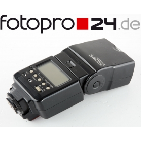 Canon Speedlite 540EZ (205311)