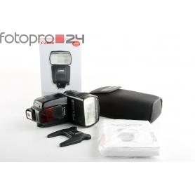 Canon Speedlite 580EX II (207274)
