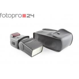 Canon Speedlite 420EX (207840)
