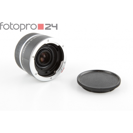 Leica Extender-R 2x (207845)