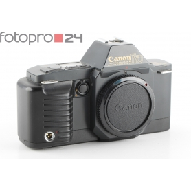 Canon T70 (207860)