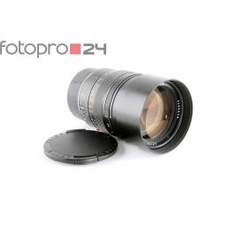 Leica Summicron-M 2,0/90 New E-55 (208573)