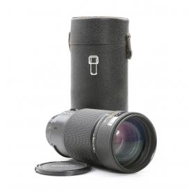 Nikon AF 2,8/80-200 ED (221224)