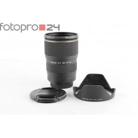 Tokina AT-X 2,6-2,8/28-70 Pro NI/AF (209629)