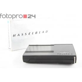 Hasselblad Polaroidmagazin 100 (209698)