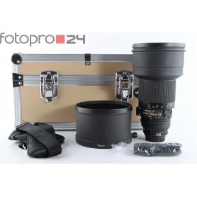 Nikon Ai/S 2,0/200 IF ED (210073)