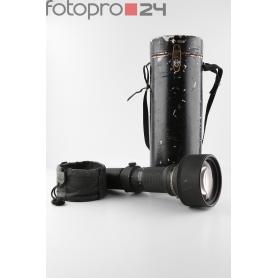 Nikon Ai/S 5,6/600 IF ED (210783)