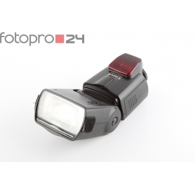 Canon Speedlite 580EX (211007)