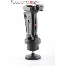 Manfrotto Kugelkopf Grip-Action MA 222 (211227)