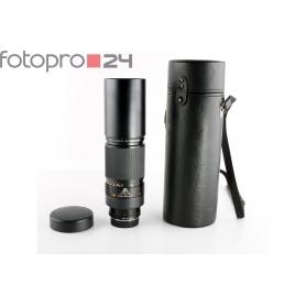Leica Telyt-R 4,8/350 (211537)
