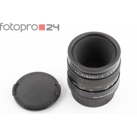 Leica Macro-Elmarit-R 2,8/60 E-55 (211577)