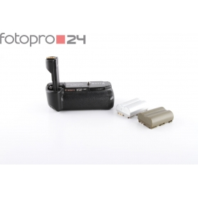 Canon Batterie-Pack BG-E2N EOS 20D/30D/40D/50D (211731)