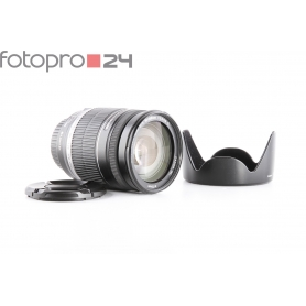Canon EF-S 3,5-5,6/18-200 IS (211775)