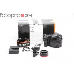 Sony Alpha 77 Mark II (216882)