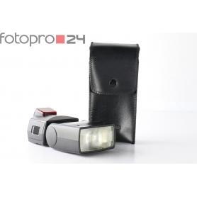 Canon Speedlite 380EX (213048)