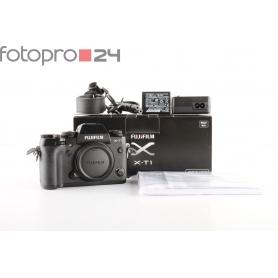 Fujifilm X-T1 (213086)