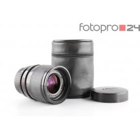 Leica Vario-Elmar-R 3,5-4,5/28-70 (213232)