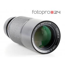 Leica Vario-Elmar-R 4,5/75-200 (213299)