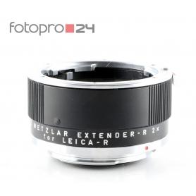 Leica Extender-R 2x (213308)