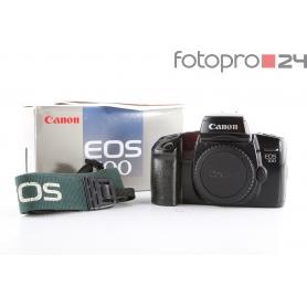 Canon EOS 100 (213387)