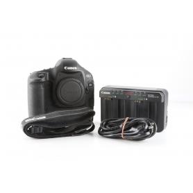 Canon EOS-1D Mark IV (213406)