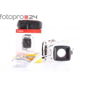 Canon Unterwassergehäuse WP-D54 (213422)