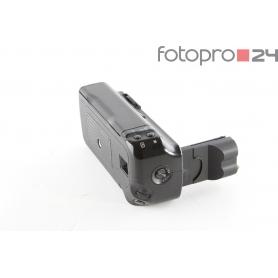 Canon Batterie-Pack BG-E2N EOS 20D/30D/40D/50D (213689)