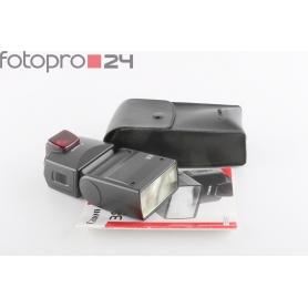 Canon Speedlite 380EX (214241)