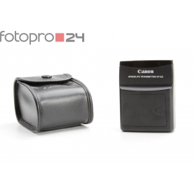 Canon Speedlite Infrarot-Auslöser ST-E2 (216295)