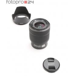 Sony FE 3,5-5,6/28-70 OSS E-Mount (216912)