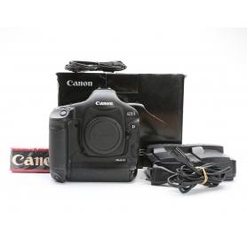 Canon EOS-1D Mark IV (221229)