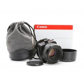 Canon TS-E 2,8/90 Shift (221231)
