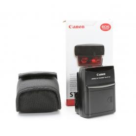 Canon Speedlite Infrarot-Auslöser ST-E2 (221232)