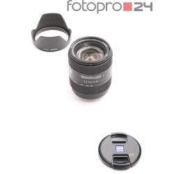 Sony DT 3,5-4,5/16-80 ZA (216913)