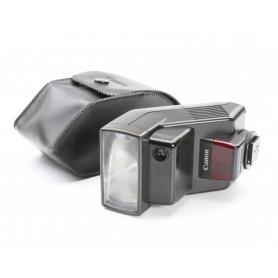 Canon Speedlite 300EZ (221076)