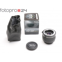 Kenko Telekonverter Pro-300 2x DGX NI/AF D (216915)