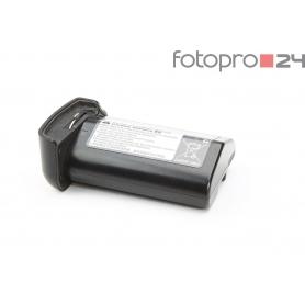 Canon NI-MH Akku LP-E4 2/3 Akkuladeleistung (221242)