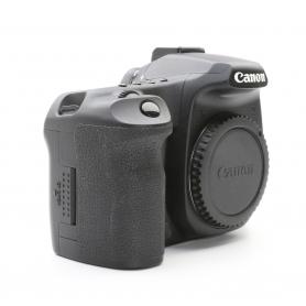 Canon EOS 50D (208164)