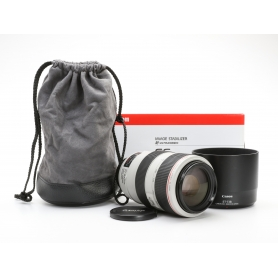Canon EF 4,5-5,6/70-300 L IS USM (214680)