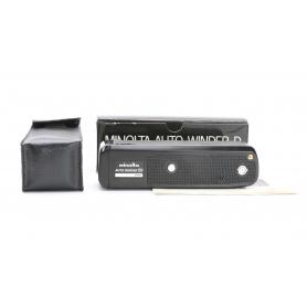 Minolta Auto Winder D (215740)
