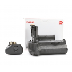 Canon Batterie-Pack BG-E11 EOS 5D Mark III (219208)