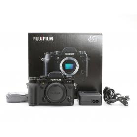 Fujifilm X-T1 (221235)
