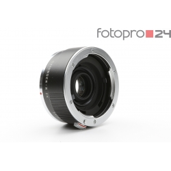 Leica Extender-R 2x (215019)