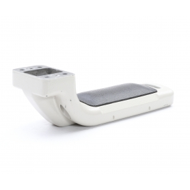 Canon Stativfuss Fuß Fuss für Canon 4.0 IS USM (221251)