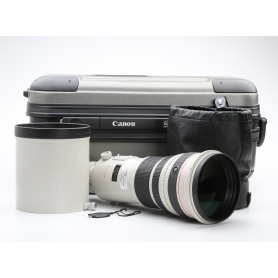 Canon EF 4,0/500 L IS USM (221252)