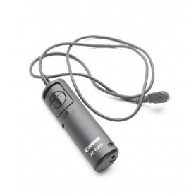 Canon Fernauslöser RS-60 E3 (221257)