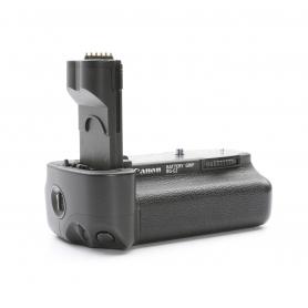 Canon Batterie-Pack BG-E2 EOS 20D/30D/40D (221261)
