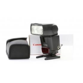 Canon Speedlite 430EX II (221264)