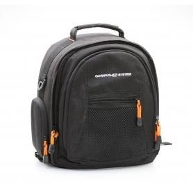 Olympus E-System Tasche Rucksack (221274)