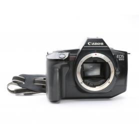 Canon EOS 650 (221275)